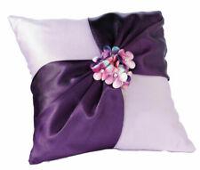 Ring Bearer Pillow