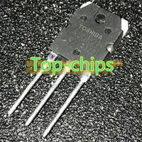 5 x 40QR21 Discrete IGBTs Silicon N-Channel IGBT GT40QR21 TO-3P