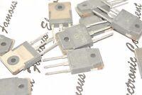 1pcs - 2SC2962 Transistor - Genuine