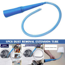 Lint lizard vacuum hose attachment - Us Stock