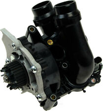Engine Water Pump-Rein WD Express 112 54042 766