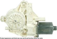 Power Window Motor-Window Lift Motor Front/Rear-Right Cardone 42-3045 Reman