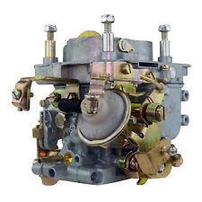 Carburetor 2 Barrel Fits Ford Escort Pampa Del Rey Belina CHT 1.6L 1984-1993