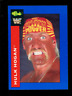 1991 Classic WWF Superstars Wrestling - You Pick - Buy 10+ cards FREE SHIP
