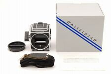 [ MINT+++ in BOX] Hasselblad 503 CW Medium Format Camera Acutte Matte From Japan