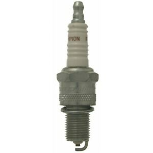 Champion 332 Spark Plug