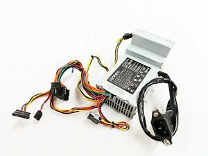 Antec FP-150-8 150W Desktop PSU ATX Power Supply Unit