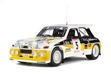 Renault Maxi 5 Turbo 1/18 - Otto OT615