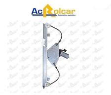 012104 Alzacristallo ant.dx Fiat Panda (312) (MARCA AC ROLCAR)