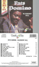 CD-- FATS DOMINO-- BLUEBERRY HILL