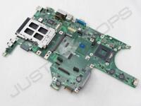 Acer Travelmate 2350 Scheda Madre Testata e Funzionante LBT7102001
