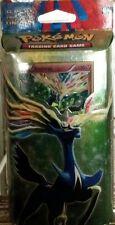 Pokemon TCG XY Resilient Life Theme Deck Xerneas Sealed