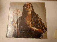 Cynthia Schloss – Love Songs Are Forever - Vinyl LP 1985
