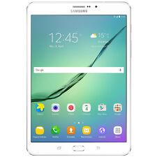 Samsung Galaxy Tab S2 8,0 Zoll LTE white Tablet-PC (SM-T719) NEU