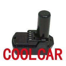 Battery For Hitachi 10.8V 1.5Ah Li-ion DB10DL WH10DL CR10DL BCL1015, BLC1015 OZ