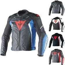 Dainese Men's Hi-Vis/Reflective Motorcycle Jackets