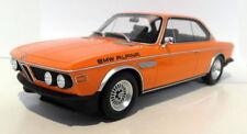 Altri modellini statici auto arancione per BMW