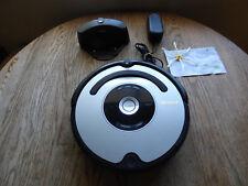 iRobot Roomba,  iRobot 561 Vacuum