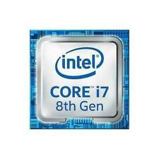 Intel BX80684I78700 Core i7-8700 3.2GHz Hexa-Core Processor
