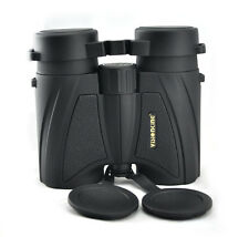 Visionking 5x25 BAK-4 roof Binoculars Ultra Wide Angle Bird Wathcing horserace