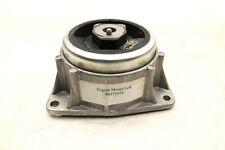 NEW OEM GM Motor Mount Assembly Left 90575029 Saturn L Series 2000-2004