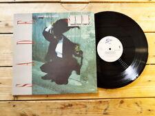 SADE THE SWEETEST TABOO NO LP MAXI 45T VINYLE EX COVER EX ORIGINAL 1985