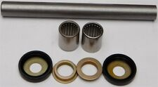 NEW ALL BALLS HONDA 1986 - 87 Honda ATC200X  Swing Arm Bearing Kit FREE SHIP