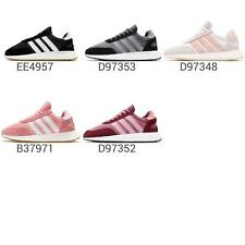 adidas Originals I-5923 W Iniki Runner BOOST Women Casual Shoes Sneakers Pick 1
