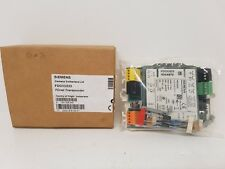 SIEMENS FDCIO223 S24218-B102-A1 IN/OUT Addressable Module Transponder FDnet CNET