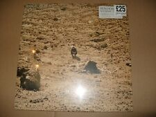 Ben Howard Noonday Dream 2018 -2x Colour Vinyl Limited Edition LPs New & Sealed