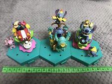 Disney lilo stitch figurine
