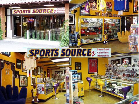 Sports Source 2
