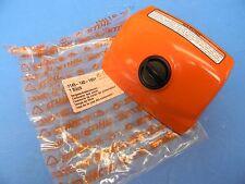 OEM Stihl MS201TC-M Tronic Chainsaw Air Filter Carburetor Cover 1145 140 1904