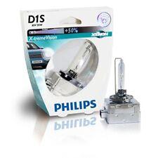 PHILIPS Xenon X-tremeVision D1S 85V 35W PK32d-2 1er Blister - 85415XVS1