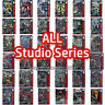 Transformers Studio Series SS Takara Hasbro All Number Collect Action Figure Toy