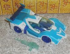 Transformers Robots in Disguise BLURR Complete Warrior Rid 2015
