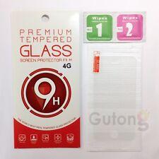 Apple iPhone 4G 4S Panzerglas Panzerfolie Schutzfolie 9H Schutzglas Echt Glas