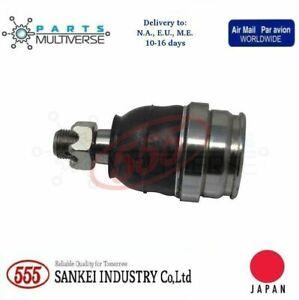 Sankei 555 BALL JOINT FRONT Lower Arm Lexus LX470 Toyota Land Cruiser 100 Japan
