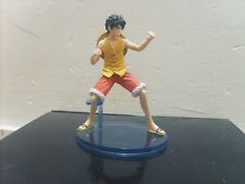 Figurine ONE PIECE : LUFFY -Bandai Styling Trading Figure