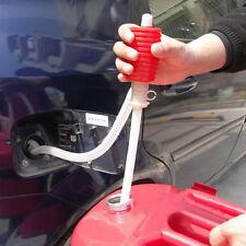Manual Hand Pump Siphon Grease Guns Water Air Oil Pump Liquid Extractor