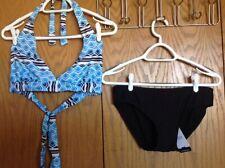 "Women's Baltex/Panache - Bikini - Top Baltex 16 - Bottom Panache ""Holly"" S"