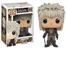 Funko Labyrinth Pop Action Figures