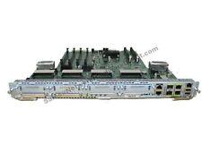 Cisco C3900-SPE150/K9 Services Performance Engine 150 CISCO3945 -1 Year Warranty