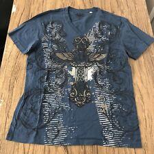 Guess Shirt Size L #9053