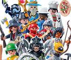 PMW Playmobil 9241 1X FIGURES SERIE 12 CHICOS BOYS 100% NUEVAS NEW Envío Rápido