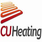 CU Heating