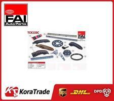 TCK133C FAI N47D20A N47D20B N47D20C N47C20A TIMING CHAIN KIT express shipping