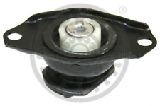 OPTIMAL Motorlager ALFA ROMEO 147 (937), 155 (167), 156 (932), 156 Spo F8-6914