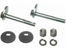 For 1970-1974 Plymouth Cuda Alignment Caster Camber Kit Front Upper Moog 47322WY