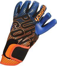 Reusch Pure Contact III S1 Junior Goalkeeper Gloves